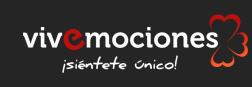 Logotipo MisterPlan